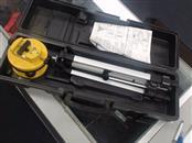 HANDY TOUGHTEST Laser Level PROFESSIONAL LASER LEVEL
